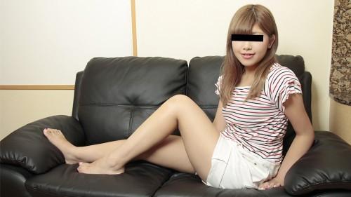 10musume 122719_01 現役美大生の淫らなデッサンモデルに挑戦