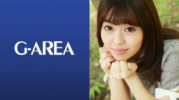 (HD) GAREA-463 れな