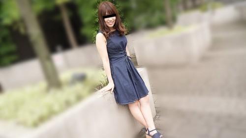 10musume 011220_01 エッチ大好きが止まらない!