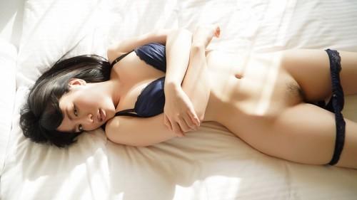 G-area 737yukina 電マ三刀流のオナニーマスター嬢は肉棒で昇天トリップ!