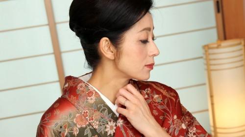 pacopacomama 011320_242 久しぶりの着物、想いだ出す私の成人式は昭和の○○○時代だった…