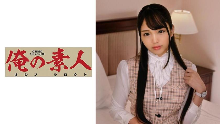 (HD) ORETD-723 花澤さん
