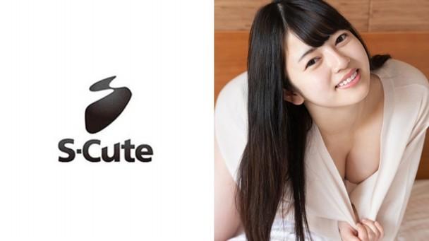 (HD) SCUTE-1052 みれい