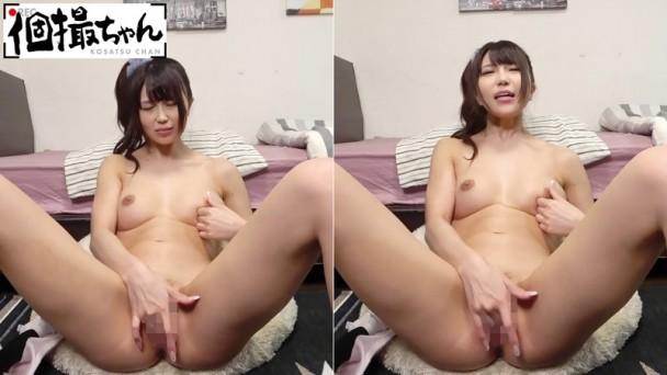 (Full HD) KSTC-015 りんさん