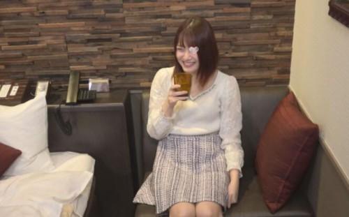 FC2-PPV 1620345 【無】お嬢様系で美人なゆずちゃん!パイパンで笑顔が可愛い!