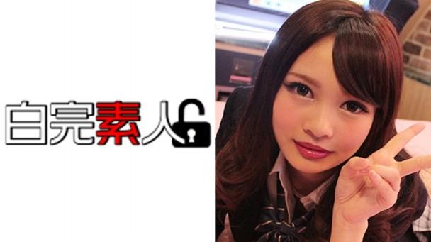 (HD) SIKA-006 あやみ&ゆいか