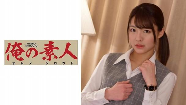 (HD) ORETD-853 東條さん