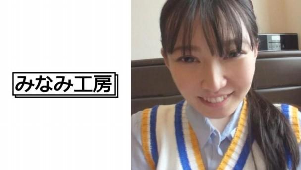 (HD) JCHA-064 ひな