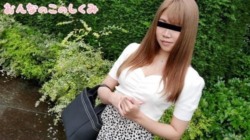 10musume 040321_01 おんなのこのしくみ ~チンコの摩擦で膣内は微熱です~