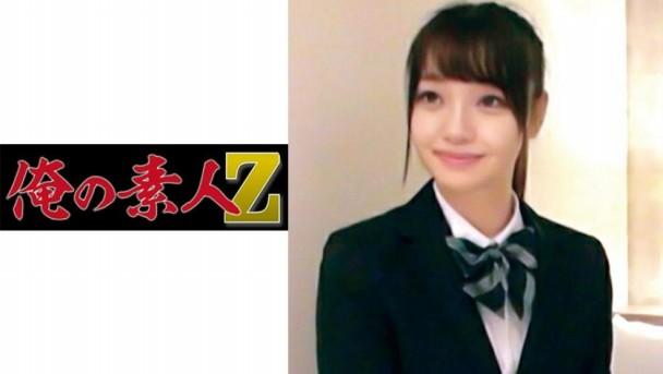 (HD) OREC-772 まりな