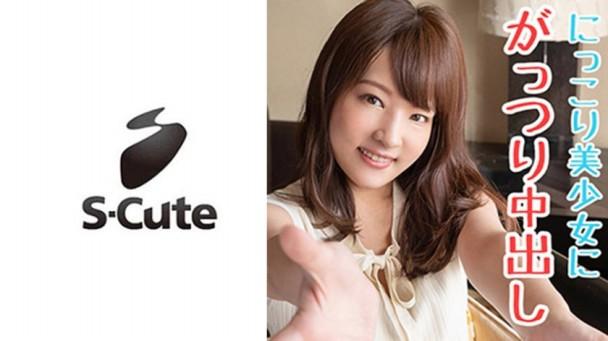 (HD) SCUTE-1116 みかこ 4