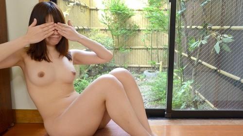 10musume 060421_01 一人旅が好きです、でも旅先で出会った男性とのセックスはもっと好き