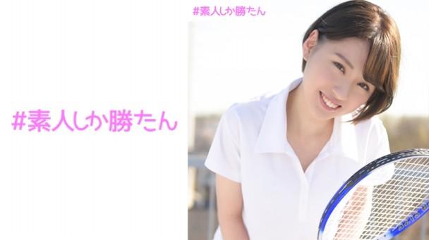 (HD) SSK-006 さき