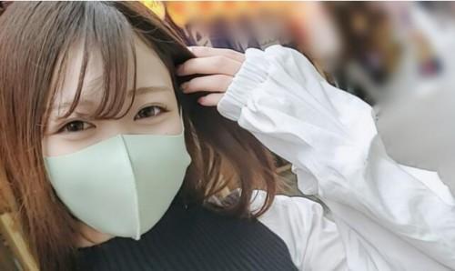 FC2-PPV 1851483 【無修正】Gカップ坂道系美少女の敏感体にたっぷり中出し!(後編)これが彼女の最後の作品