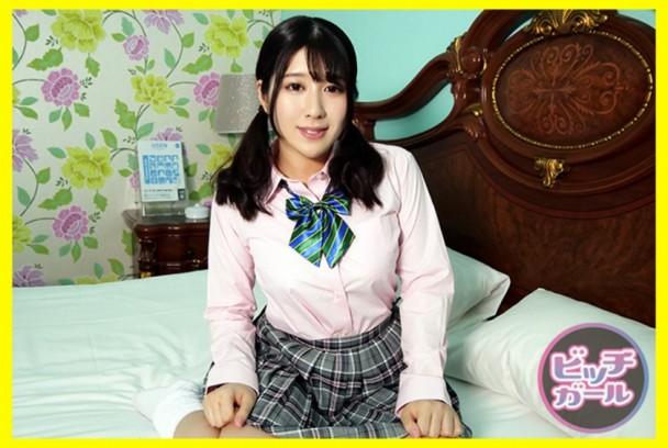 (HD) BTGL-011 美桜