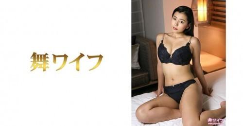 292MY-458 川畑エミリー 2