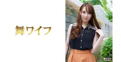 292MY-459 三好翔 1
