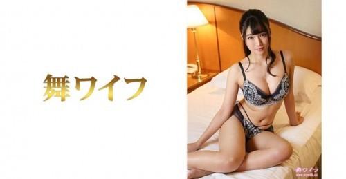 292MY-464 倖田らん 2