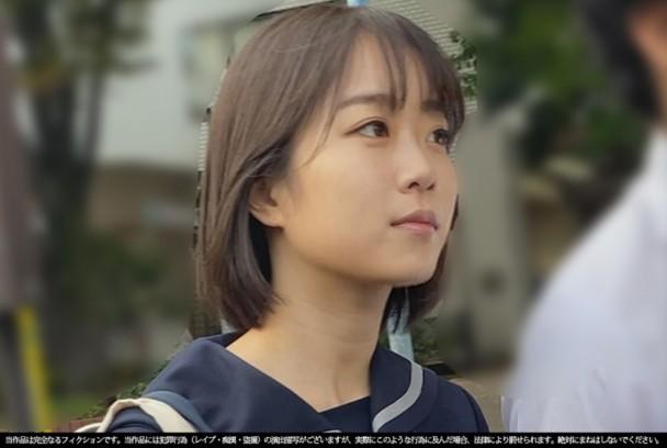 (Full HD) SHINKI-047 M47ちゃん