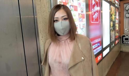 FC2-PPV 2185418 元芸者さんの美女 Hが好き過ぎド変態!生ハメ撮り