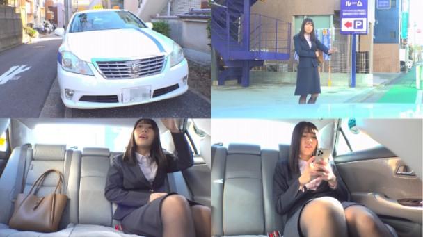 (Full HD) TAXD-001 りな